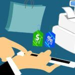 CARWASH PAYMENTS – TECHNOLOGY