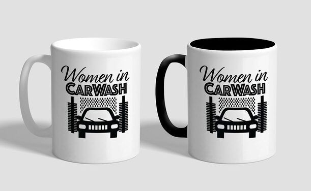 Registration open, 2nd international Women in Carwash™Conference