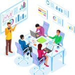 Track Seasonal Trends for HR Success